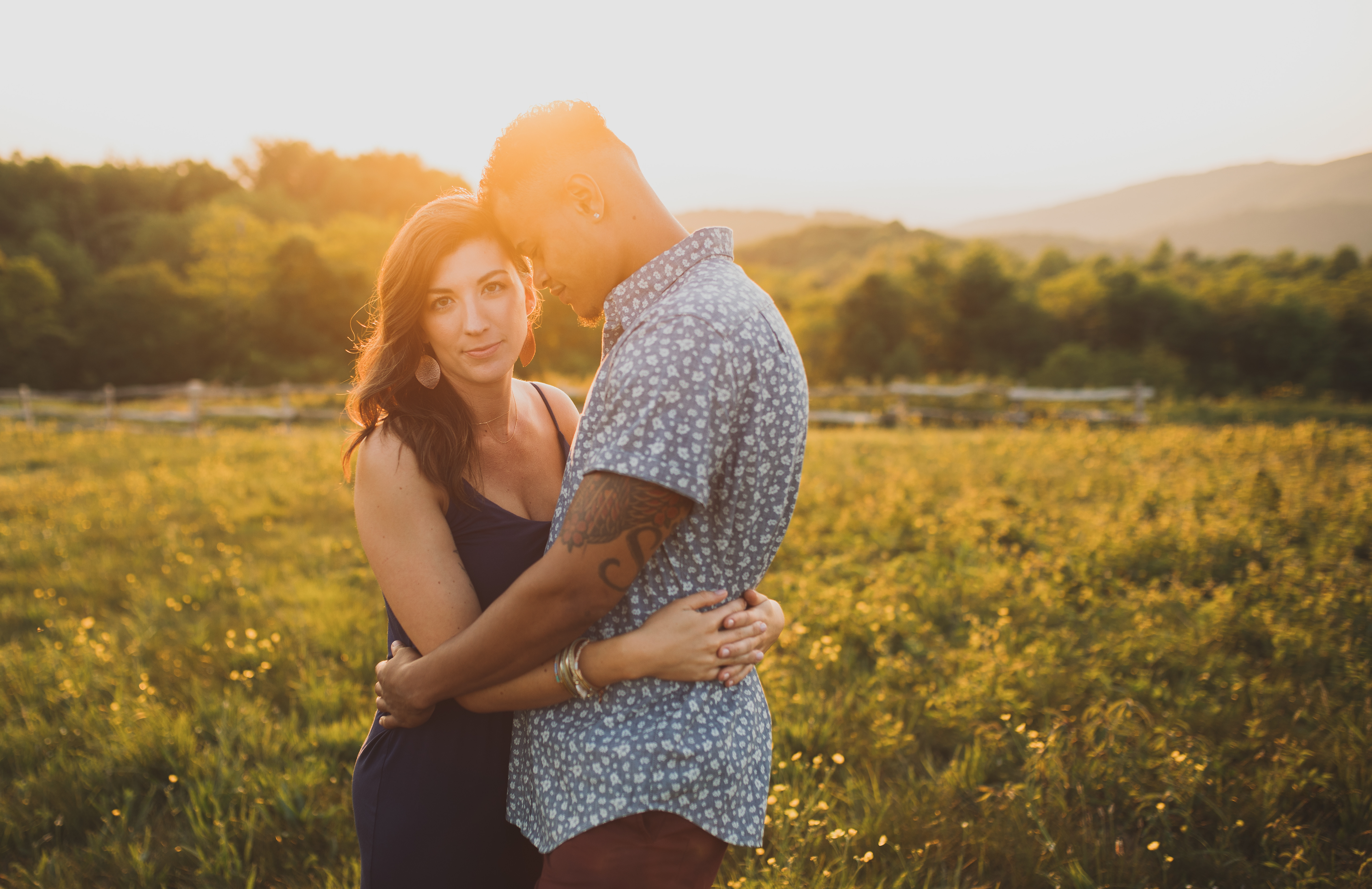 max patch engagement