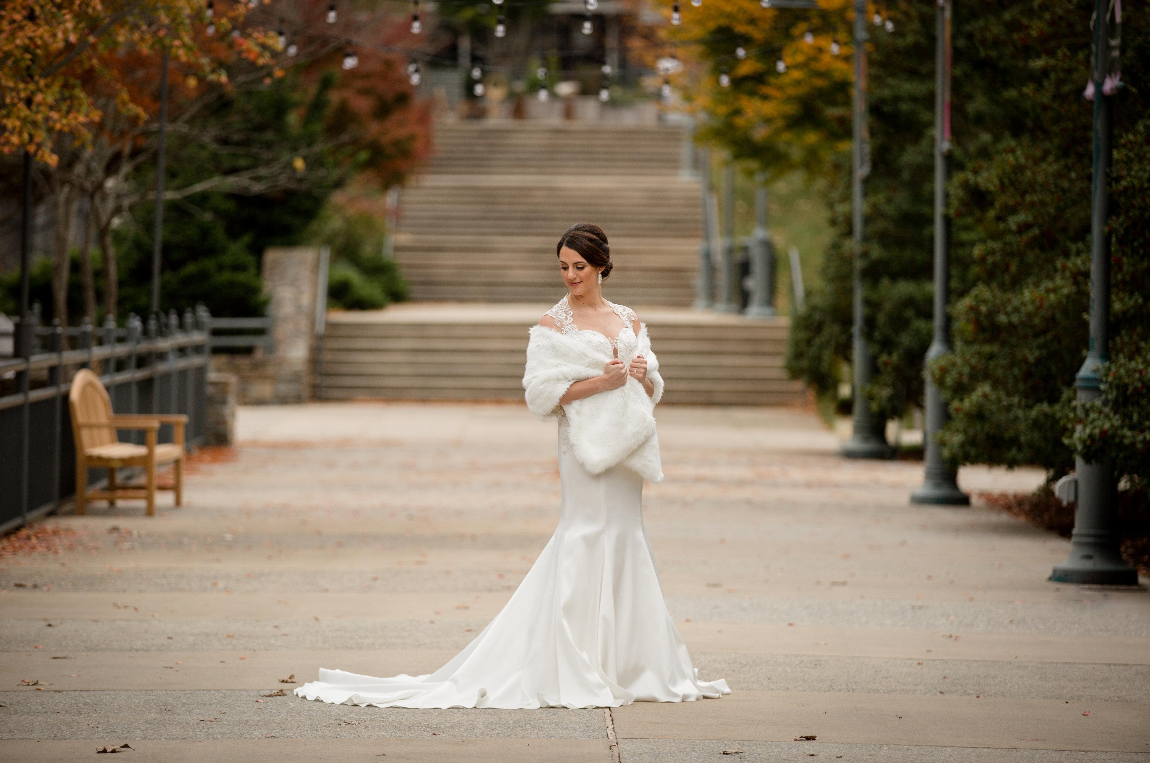 nc arboretum weddings
