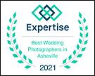 nc_asheville_wedding-photography_2021.pn