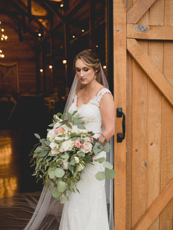 windy hill wedding and event barn