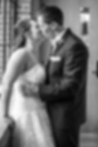 moretz mills wedding