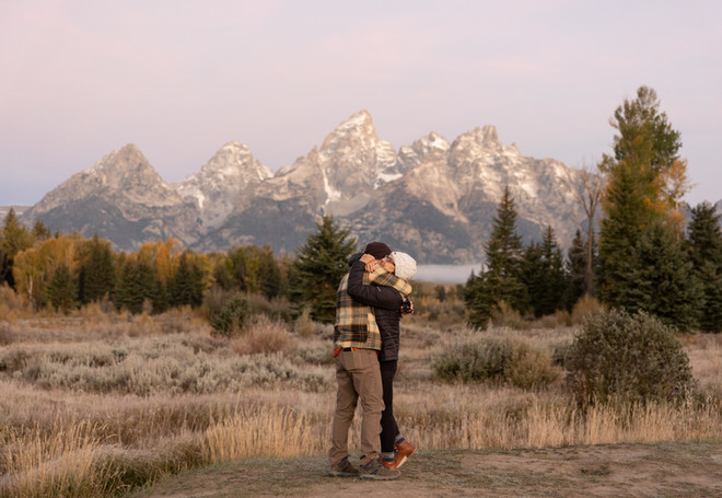 grand-tetons-proposal-photographers.jpg