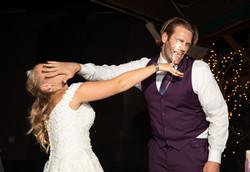 Crest Center Weddings