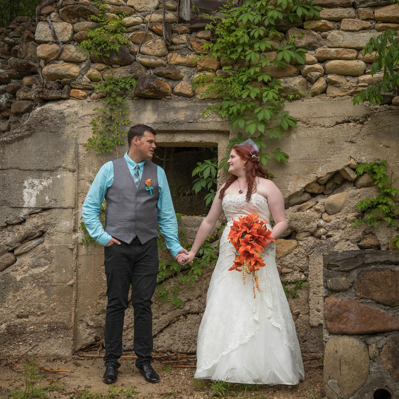 Megan and Michael s Wedding-MeganEarpFinal-0168