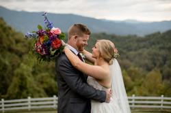 Inn at Tranquility Farm Weddings