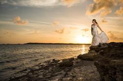 Exuma Wedding Photographer