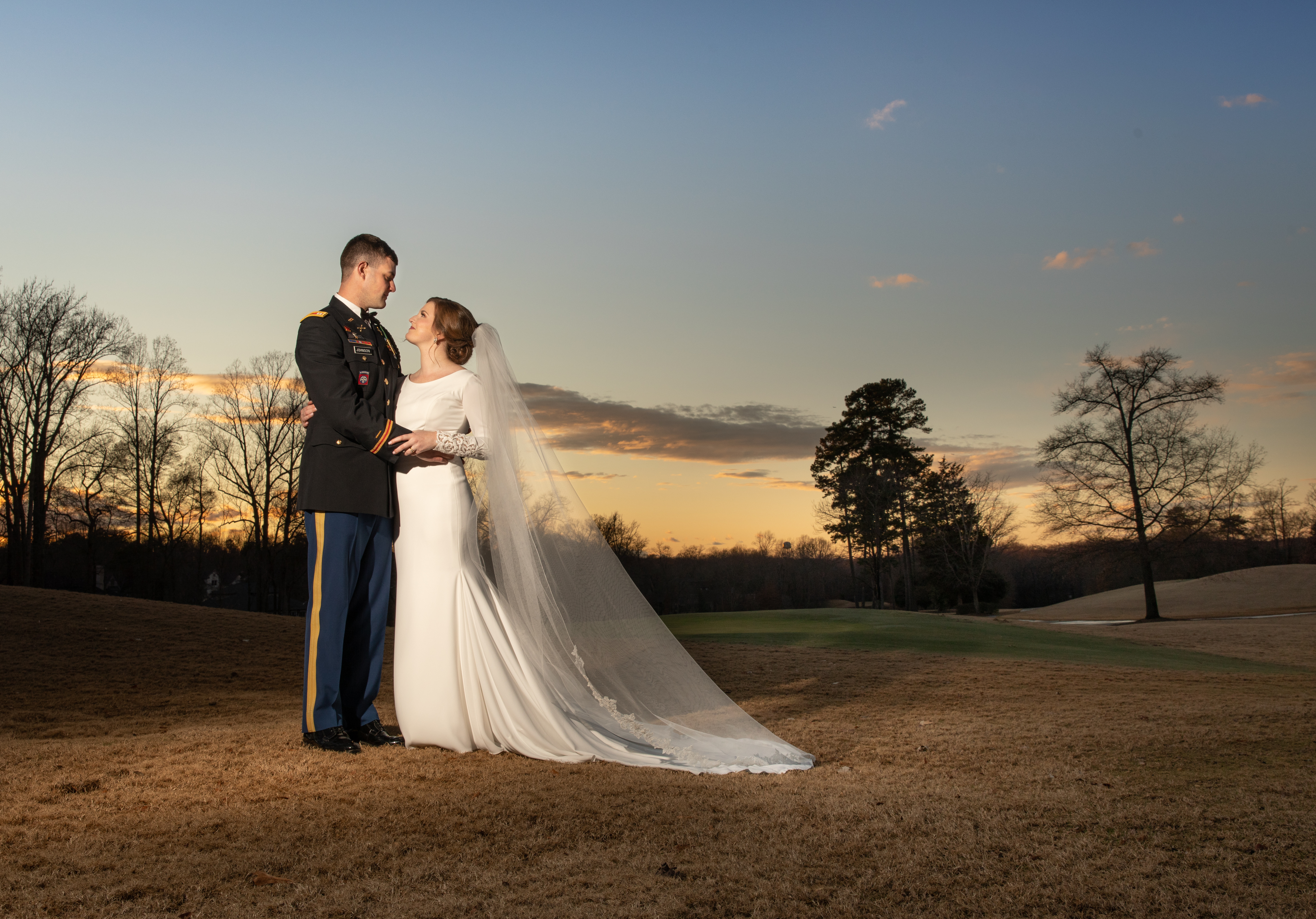 Firethorne Country Club Weddings