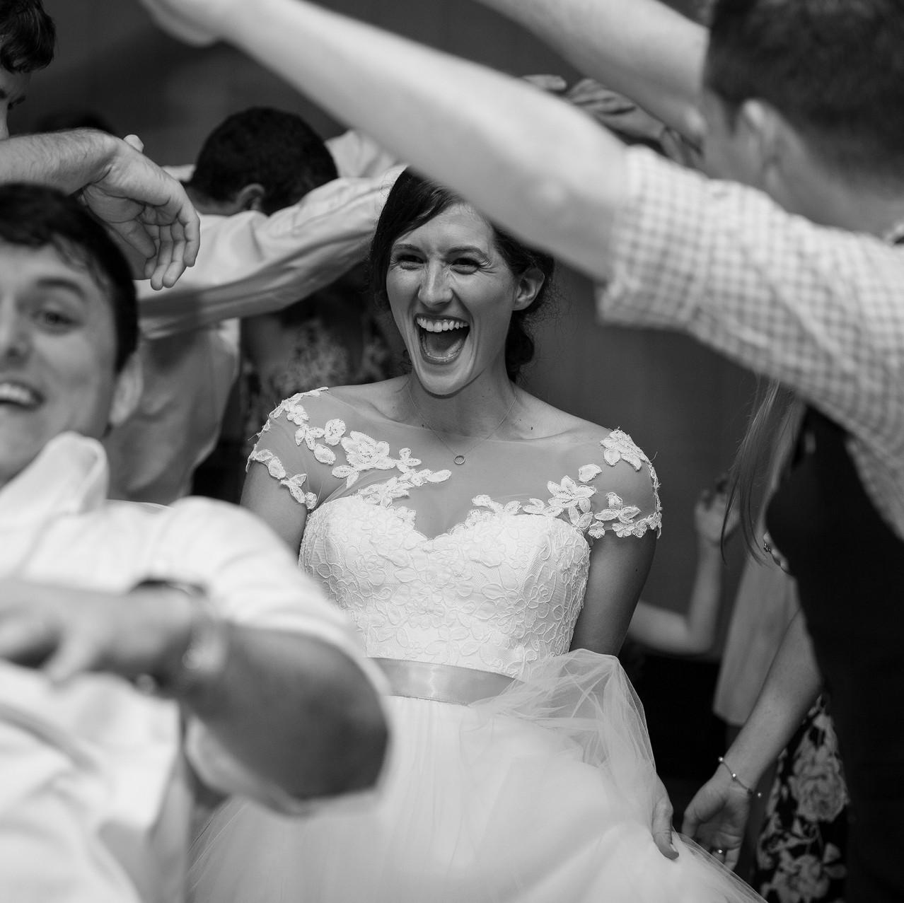 Melea and Anthony s Wedding-Melea Anthony 2-0424