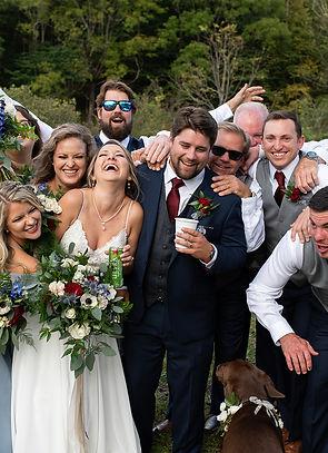asheville-reeb-ranch-wedding.jpg