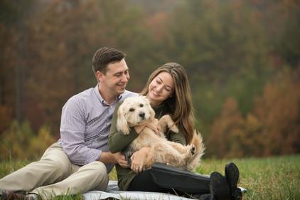 Melissa and Matt-MelissaMatt-0058-2.jpg
