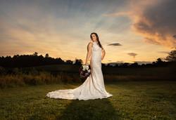 Taylor Ranch Wedding