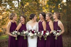 weddings at highgrove estate