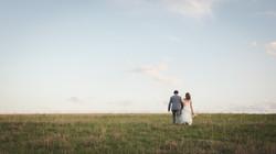 Asheville Mountain Weddings