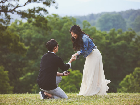 How Do I Propose? 3 tips to nail it!