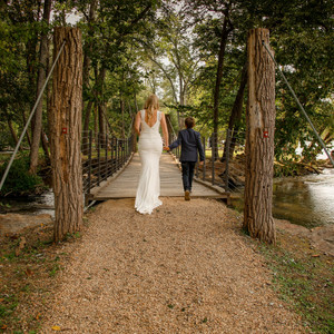 Olivette wedding asheville asheville wedding photographers jcm as wedding photographers in asheville we are blessed to come across all kinds of amazing wedding venues but the olivette is by far one of our favorite junglespirit Gallery