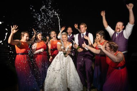 crest-center-wedding.jpg