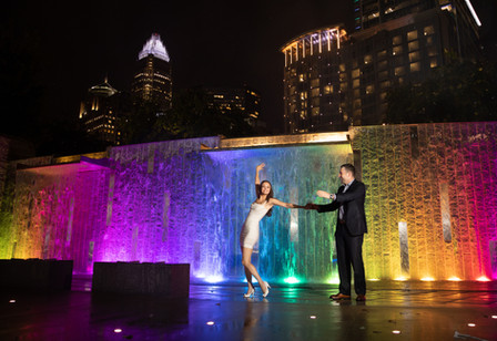 charlotte-downtown-engagement.jpg