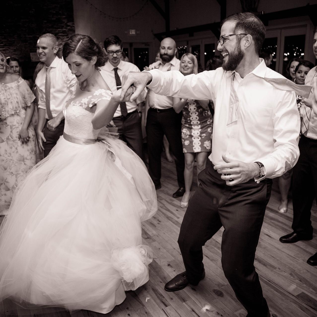 Melea and Anthony s Wedding-Melea Anthony-0478