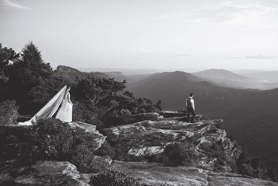 Asheville-Elopement-Photographers.jpg