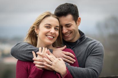 Samantha and Jeff s Engagement-SamandJeff-0004.jpg