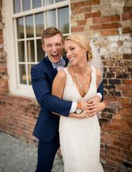 raleigh-wedding-photographer.jpg