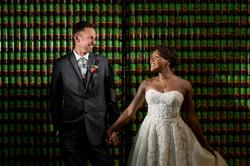 Highland Brewing Wedding Asheville