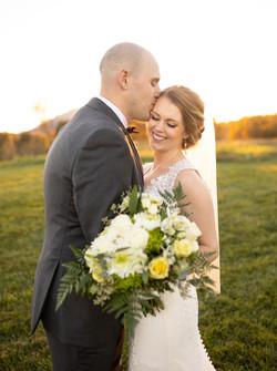 Caitlyn Farms Wedding Venue