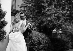 Society Hill PA Wedding Photographer