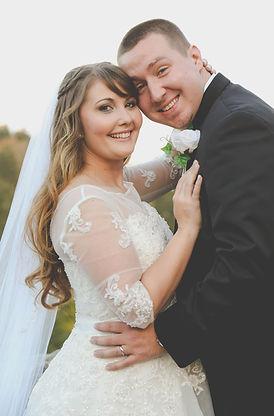 gatlinburg elopement