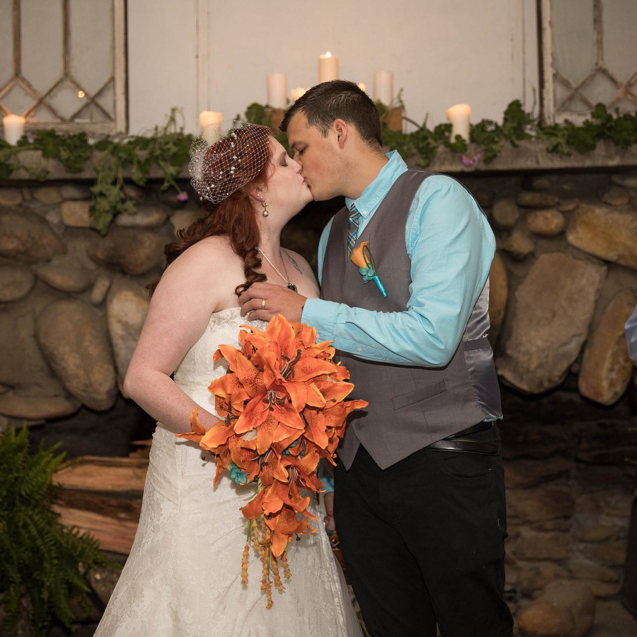 Megan and Michael s Wedding-MeganEarpFinal-0109