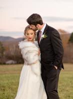 The Farm Wedding Asheville