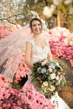 McGill Rose Garden Wedding photos