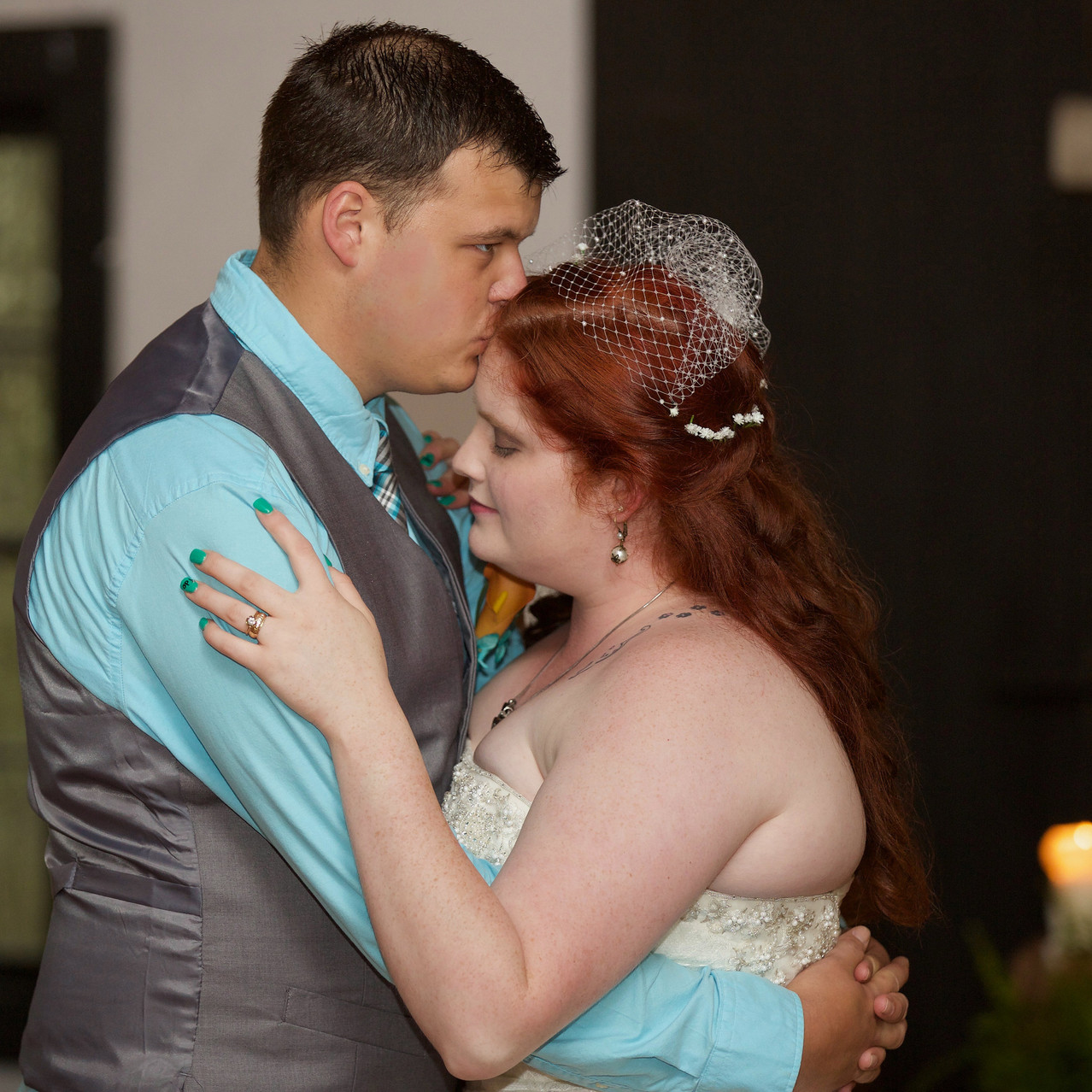 Megan and Michael s Wedding-MeganEarpFinal-0370