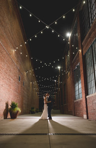 charlotte-wedding-byrons-southend.jpg