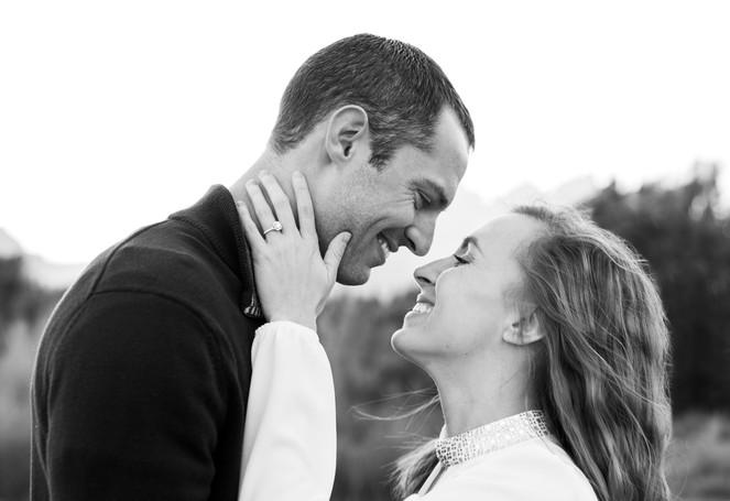 Jackson-hole-wedding-photographers.jpg