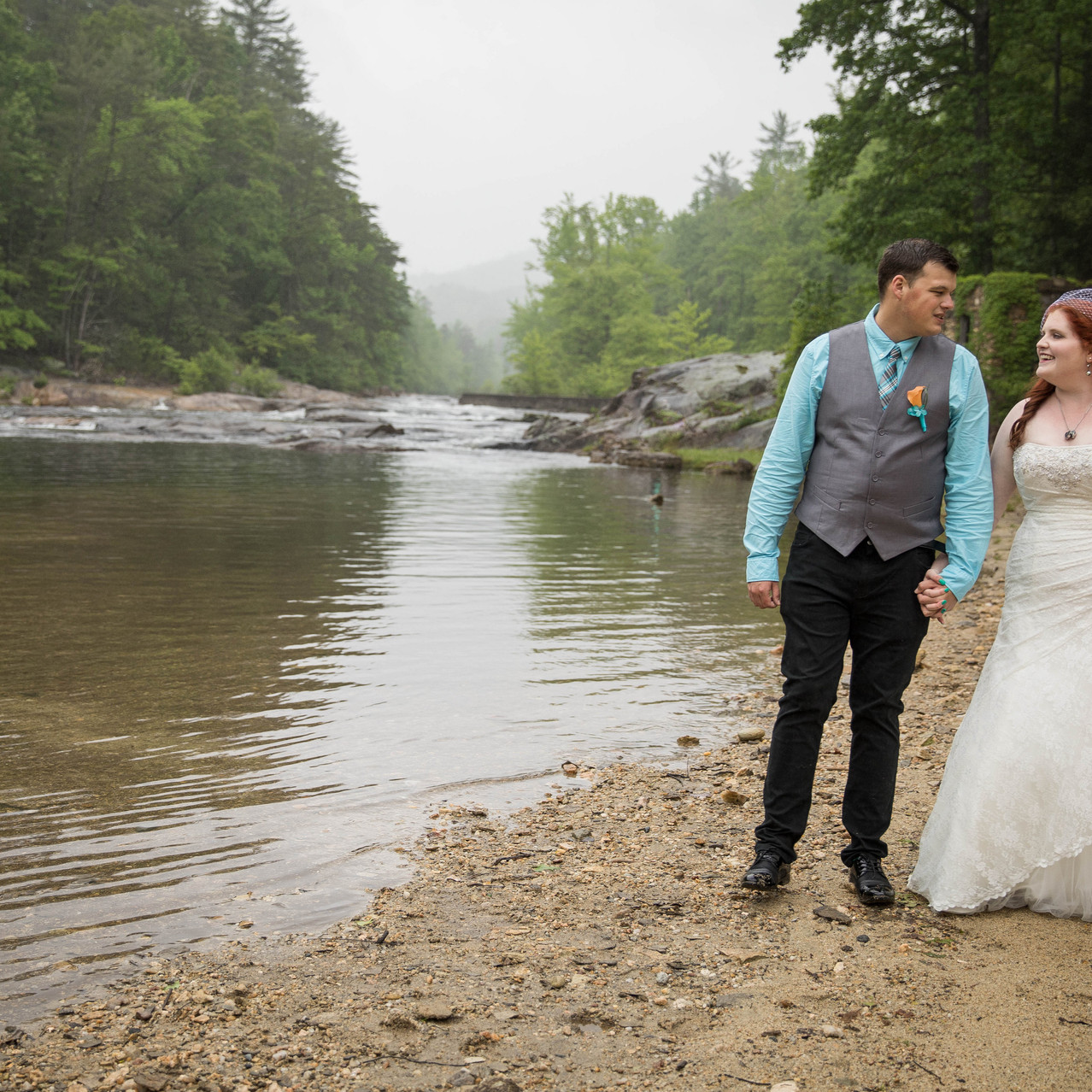 Megan and Michael s Wedding-MeganEarpFinal-0159