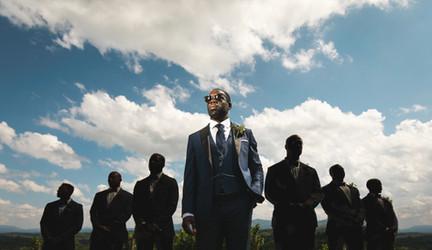 longleaf-vineyard-wedding.jpeg
