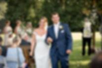 windy-hill-event-barn-wedding.jpg