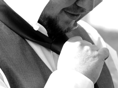 Wedding Photography styles explained!