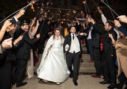 Homewood Weddings Asheville nc