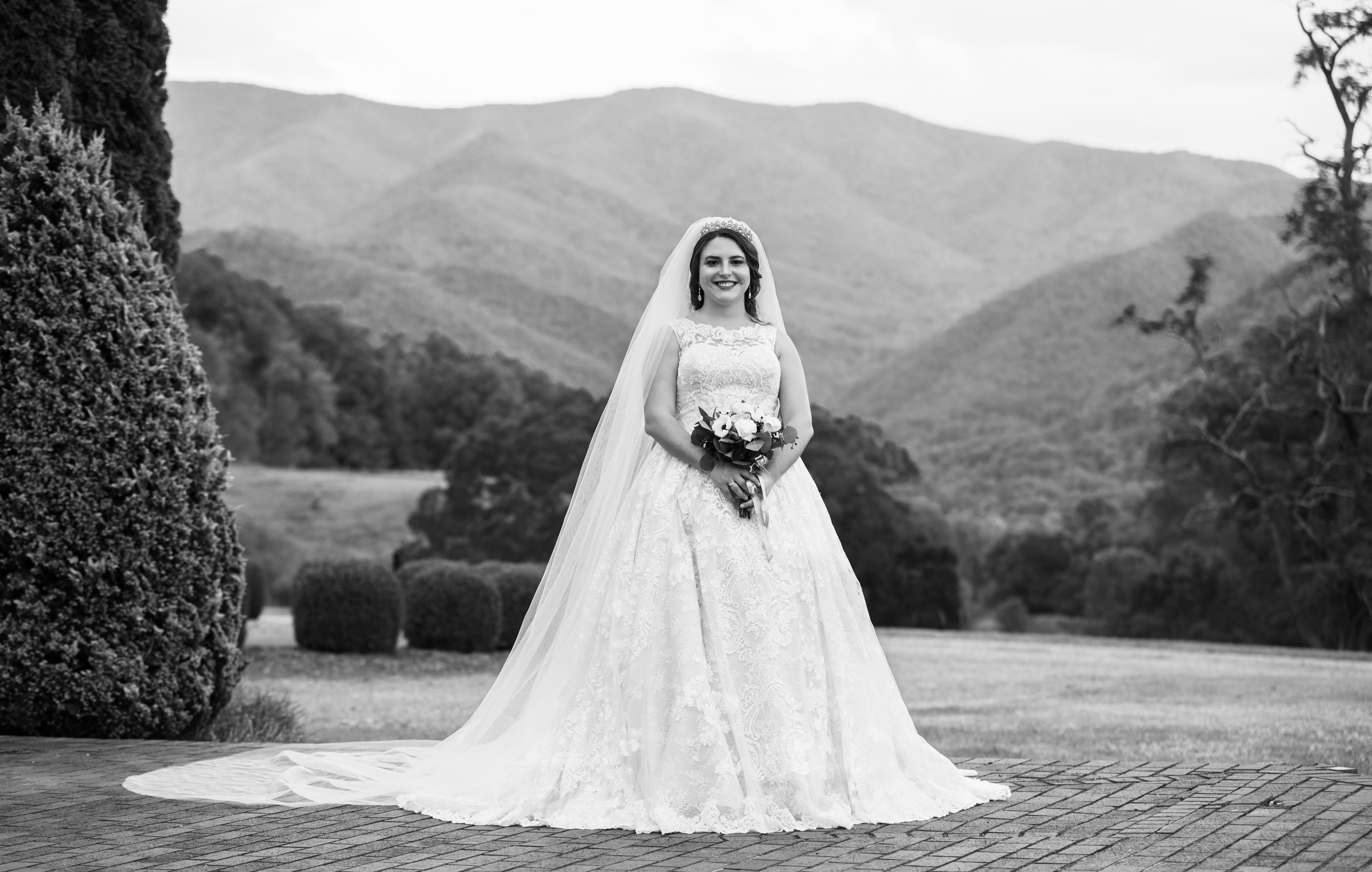 the loralei inn wedding photography