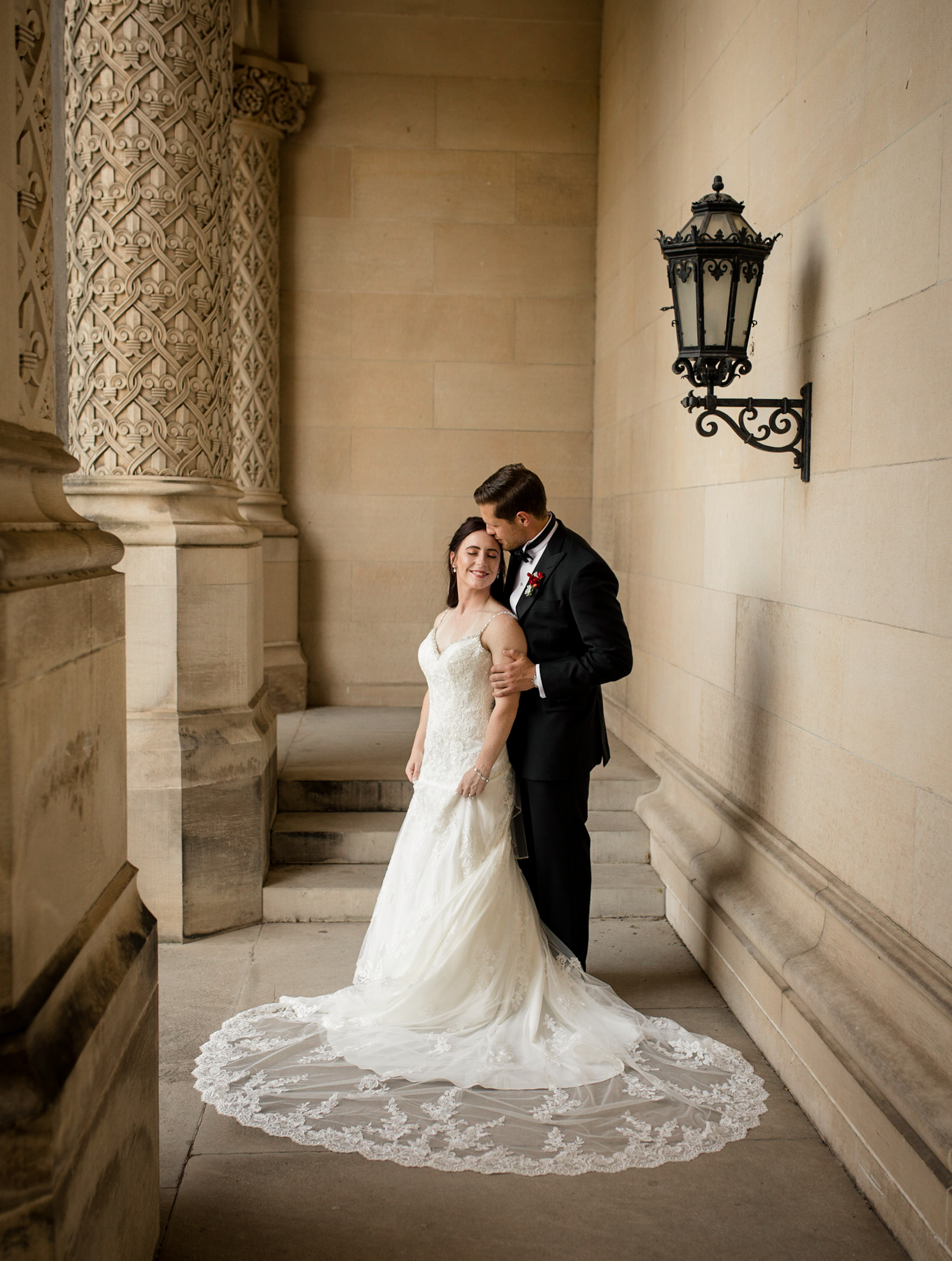 biltmore weddings