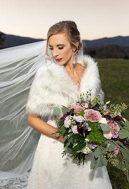 the-farm-asheville-bridal.jpg