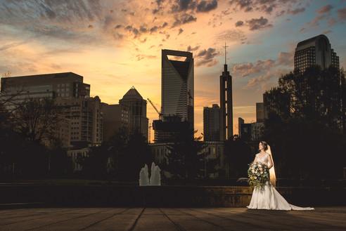 Bridal-portraits-charlotte copy.jpg