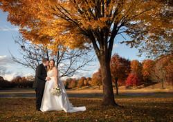 Piedmont Room Wedding Atlanta
