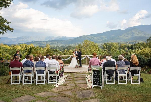 above-the-mist-wedding