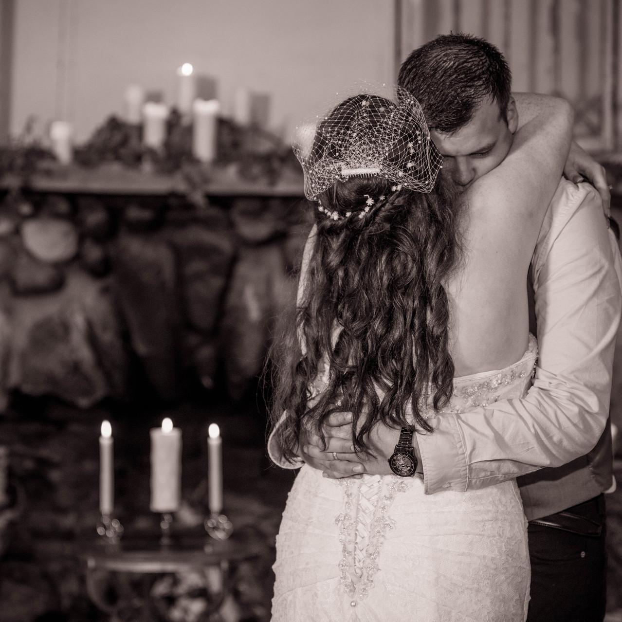 Megan and Michael s Wedding-MeganEarpFinal-0193