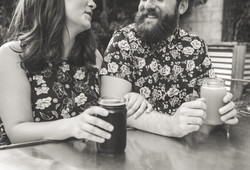 brewery engagement asheville