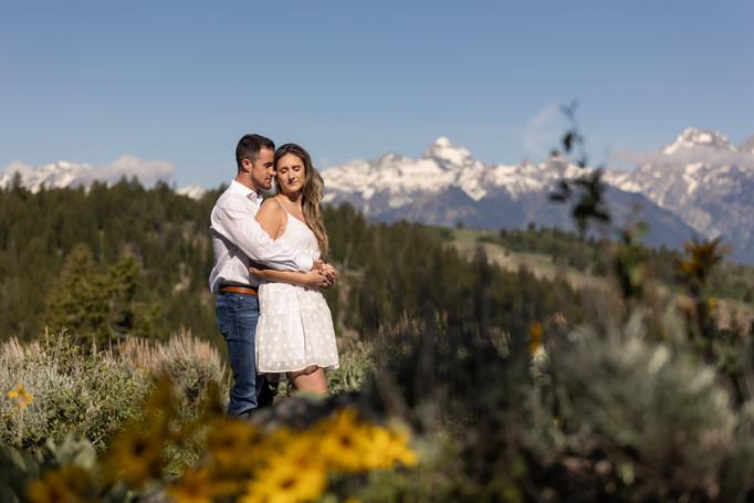 engagement-session-grand-teton-national-park.jpg