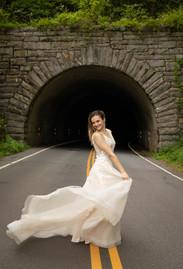 asheville-elopement.jpg